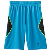 FILA SPORT�  Reversible Shorts - Boys 8-20