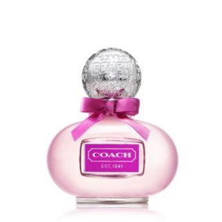 Coach Poppy Flower Women's Perfume - Eau de Parfum