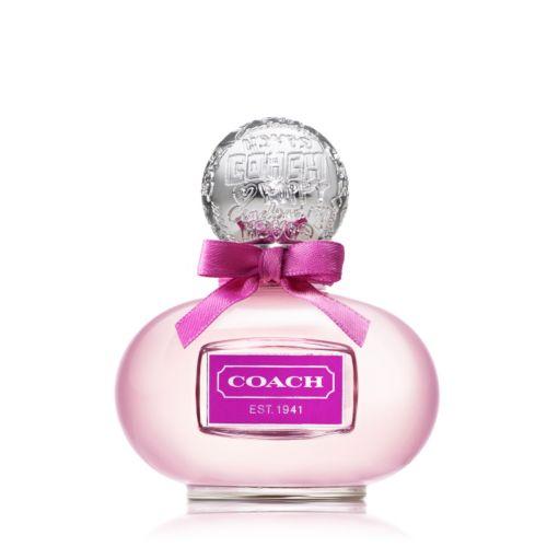 Coach Poppy Flower Eau de Parfum Spray - Women's