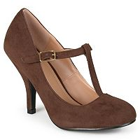 Journee Collection Lisa Women's High Heels