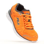 FILA Roam Athletic Shoes - Boys