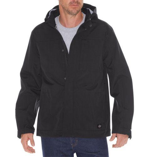 Dickies Performance Hardshell Jacket - Men
