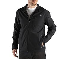 Men's Dickies Performance Softshell Jacket