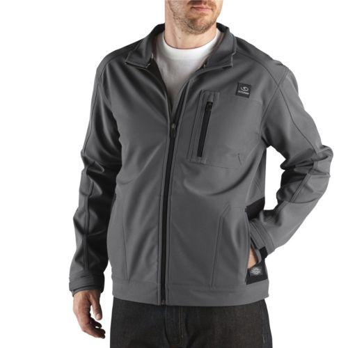 Dickies Performance Softshell Jacket - Men