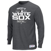 Majestic Chicago White Sox Property Of Tee - Men