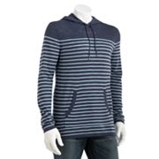 Marc Anthony Striped Hoodie