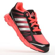 adidas adiFast Running Shoes - Girls