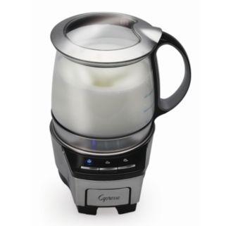Capresso Froth TEC Milk Frother