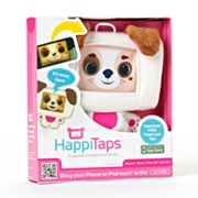 Infantino HappiTaps Puppi Love Smartphone Friend