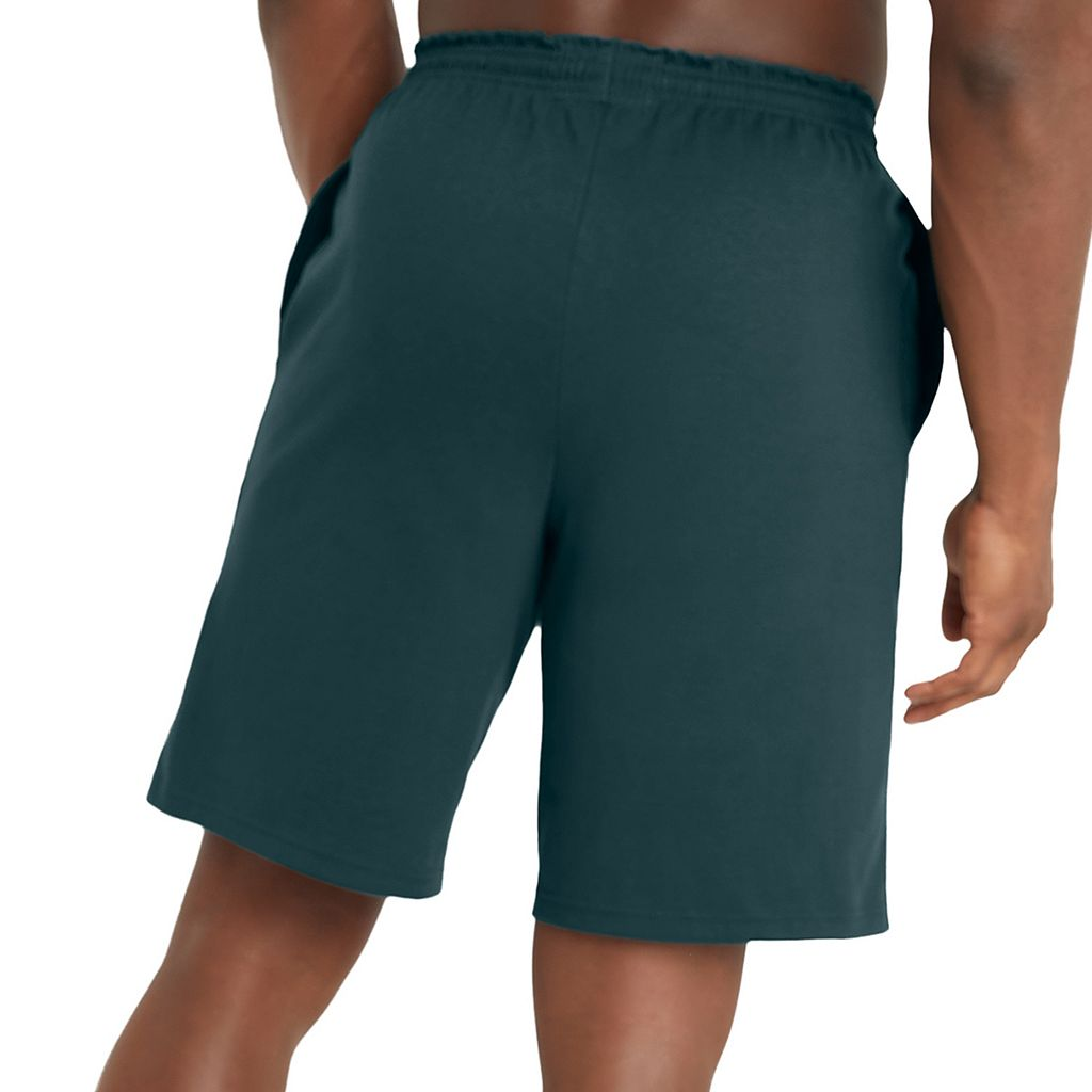 Men's Champion Shorts