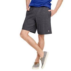 Men's Champion Shorts