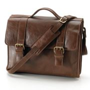 Scully Jayden 15-in. Laptop Briefcase