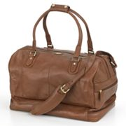 Hidesign Kensington Duffel Bag