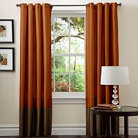 Lush Decor 2-pack Prima Window Curtains - 54'' x 84''