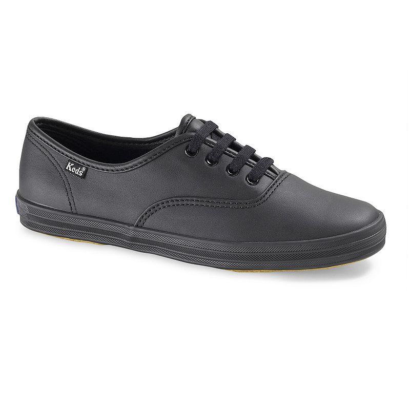 Creative Keds Champion Oxford Shoes  Women