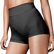 Flexees by Maidenform Comfort Devotion Firm-Control Boyshorts - 1007