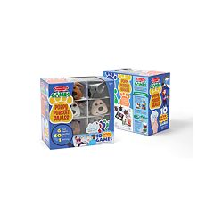 Melissa & Doug Puppy Pursuit