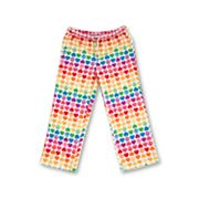 Melissa and Doug BeePosh Hope Lounge Pants