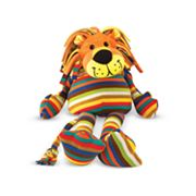 Melissa and Doug BeePosh Elvis Lion