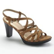SO Dress Sandals - Women