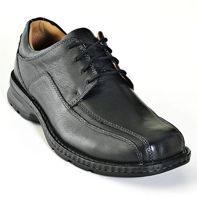 Dockers Trustee Wide Oxford Shoes - Men