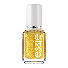 essie luxeffects Nail Polish - As Gold As It Gets
