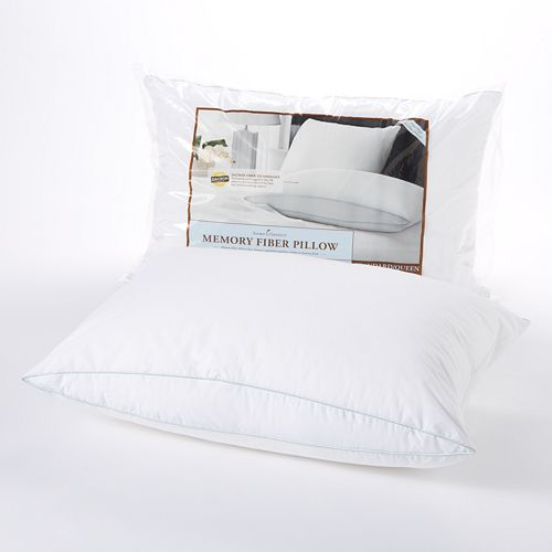Discount Pillows Store