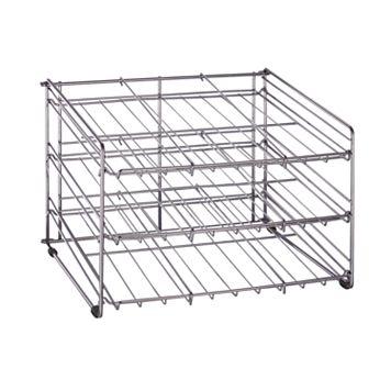 Neu Home 3-Tier Can Storage Rack
