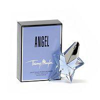 Thierry Mugler Angel Women's Perfume - Eau de Parfum