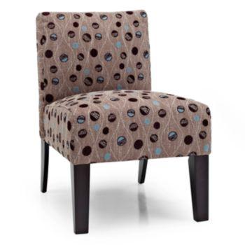 DHI Allegro Sphere Chair