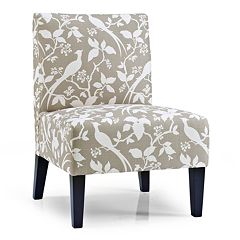 DHI Monaco Bardot Chair