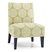 DHI Monaco Gabrielle Chair