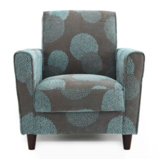 DHI Enzo Sunflower Chair