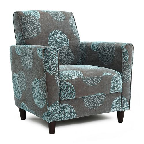 DHI Enzo Sunflower Chair