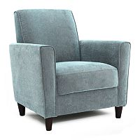 DHI Enzo Accent Chair
