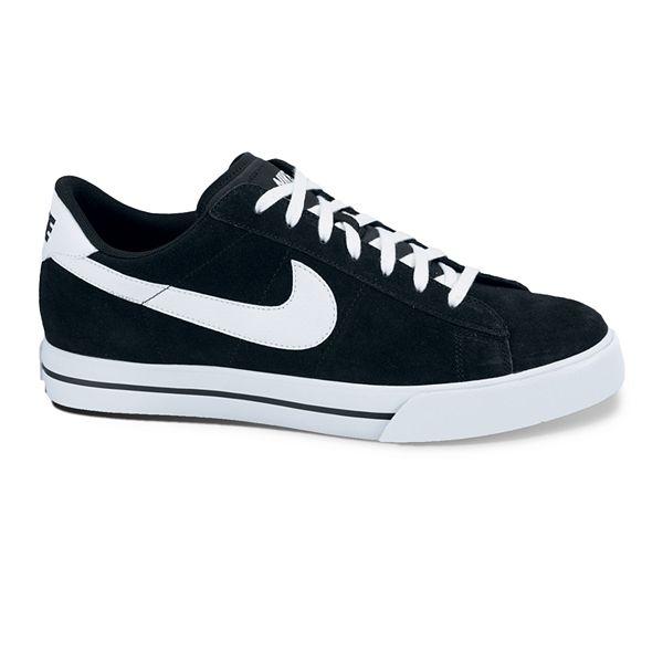 erosión Ondular polla  Nike Sweet Classic Leather Skate Shoes - Men