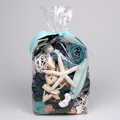 SONOMA life + style Seaside Breeze Potpourri
