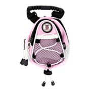 PGA Tour Mini Daypack