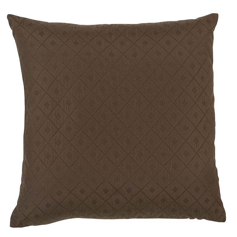 Bedroom Decorative Pillow Kohl s