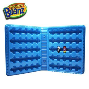Spin Master Mighty Beanz Collector Case