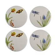SONOMA life + style Sprout 4-pc. Coaster Set