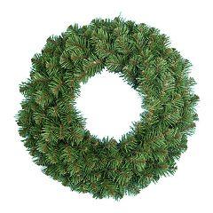 Kurt Adler Virginia Pine 24-in. Wreath