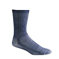 Men's Fox River Mills Trailmaster Crew Socks