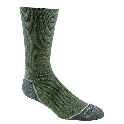 Fox River Mills Trail Crew Socks