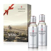 Swiss Army Classic by Victorinox Eau de Toilette Fragrance Gift Set