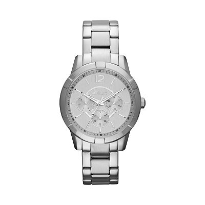 Relic Payton Stainless Steel Watch - ZR15696 - Women