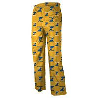 Boys 8-20 St. Louis Blues Alternate Lounge Pants
