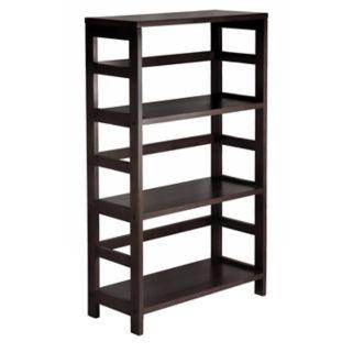 Winsome Leo 6-pc. Shelf Set