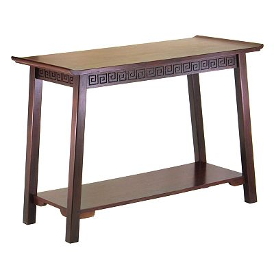 Winsome Chinois Console Table
