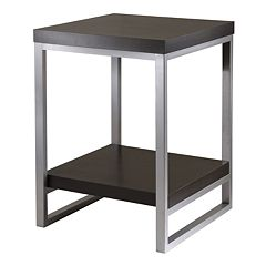 Winsome Jared End Table